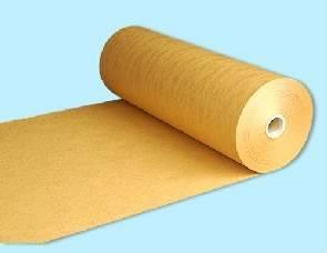kraft paper,brown paper,cowhide paper