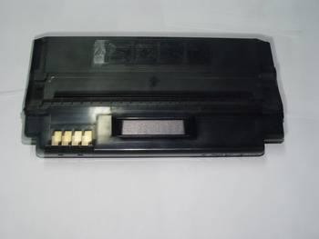 Compatible toner cartridge for Samsung ML1630