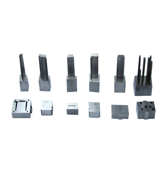 Tooling Spare Parts