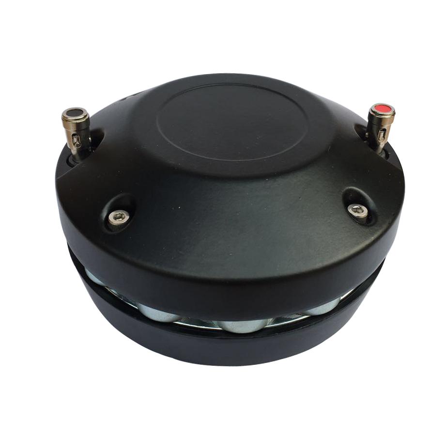 DE900s PRO Audio 1.4 Inch Exit Throat PA Speaker Compression Driver