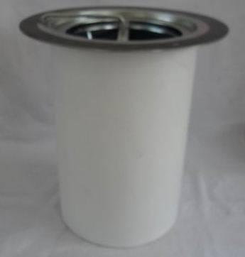 CompAir Compressor Filter
