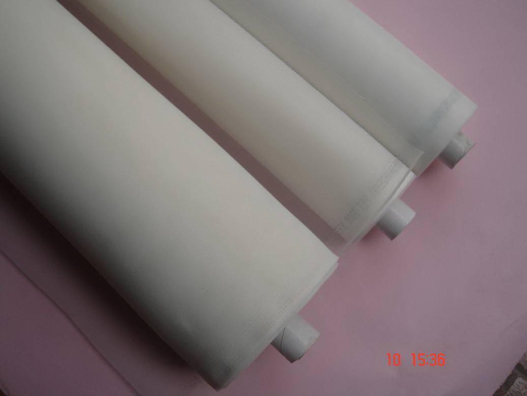 flour mesh-nylon or polyester GG&XXX