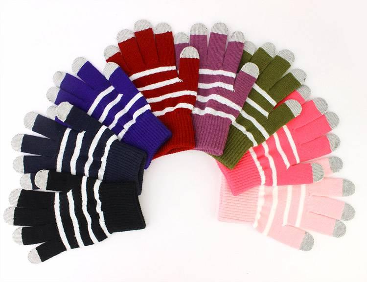 telefinger gloves