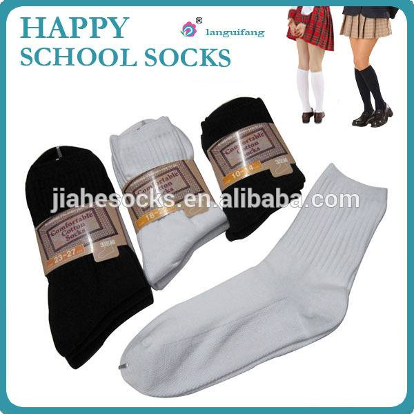 Custom Africa School Students Socks