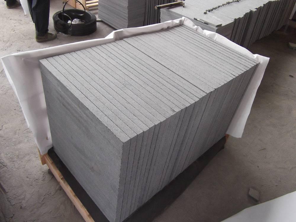 china cheap first quality natural stone Granite slab tiles granite countertop
