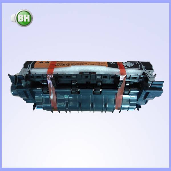HP 4015 fuser assembly
