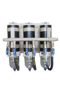 sell Diesel Generator Fuel Water Separator