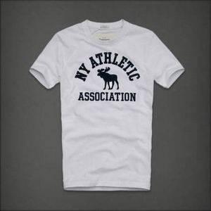The latest fashion T-shirt 2015,Men's T-shirt,Women's T-shirt,High Quality Newest T-shirt