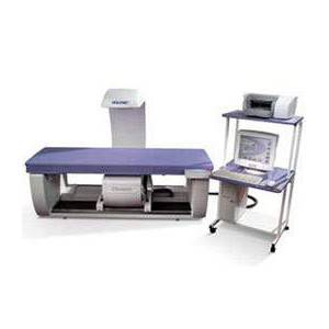 Hologic Discovery Ci Bone Densitometer