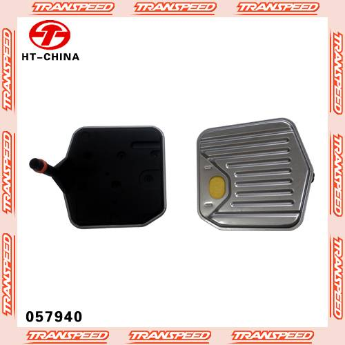 automatic transmission parts, oil filter, gearbox