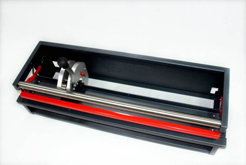hot selling punching machine for PVC/PU conveyor belt