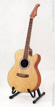 39 classic guitar lyy-0005