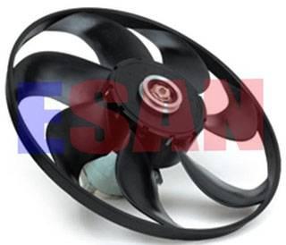 selling fan motor VOLKSWAGEN,AUDI,OPEL,VOLVO,MERCEDES-BENZ, BMW, CITROEN, CHEVROLET, CHRYSLER,DAEWOO