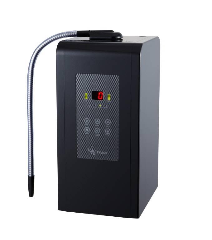 5 Plates Alkaline Water Ionizer (Famate 5B)