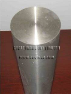 calcium rod