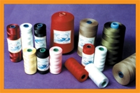 Nylon Multi-Mono Net,PE net,Nylon/PE/Polyester knotless raschel net
