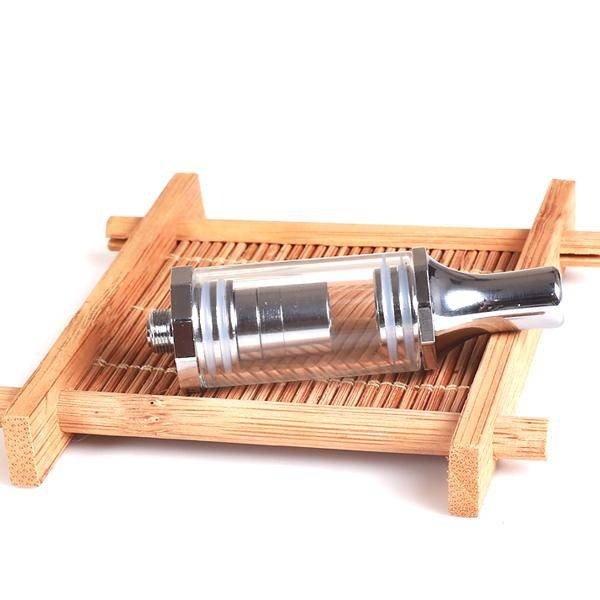 Wholesale - E-cig Micro G Action Bronson elecronic cigarette for wax or dry herb vapor cigarettes ki