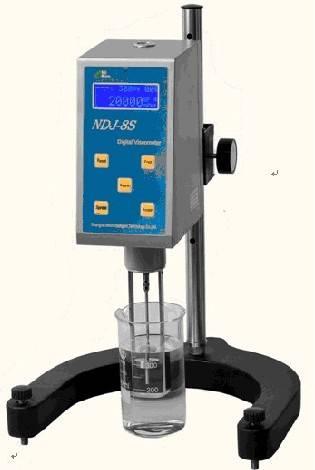 High Quality Digital Adhesion Meter China Supplier