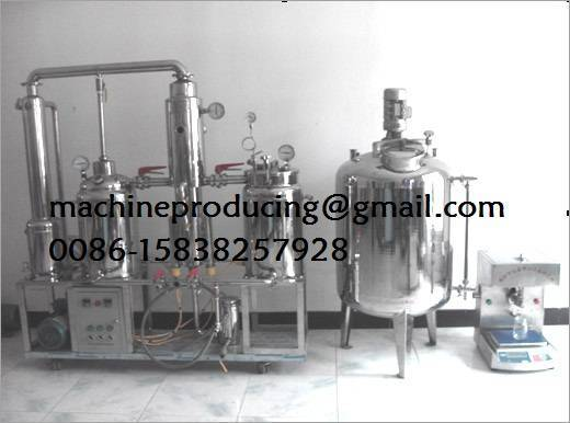 Honey filter honey processing machine cell: 008618637189076