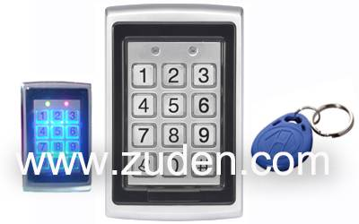 Access Control System,Card Reader,Electromagnetic lock,Electronic Control Lock,ID Card