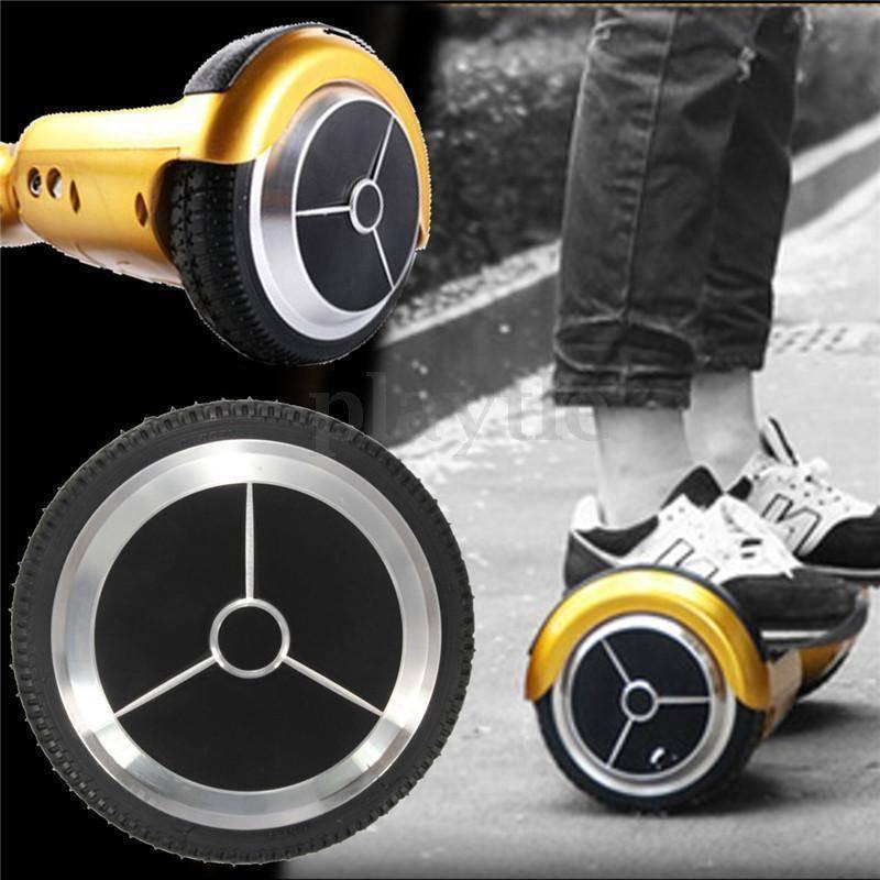 DIY Motor For 6.5 Smart Self Balancing Wheels Electric Unicycle