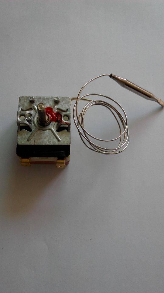 Wgb/F Series Thermostat Temperature Controller (WGB01)