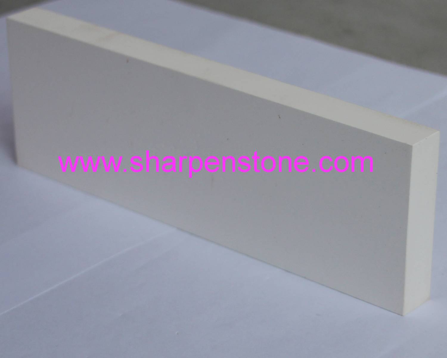 2000# WA Sharpening Stone/ Whetstone/ Oil Stone