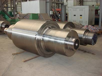 rolls for rolling mill,mill roll