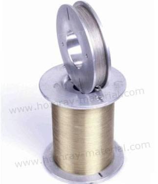 Diamond wire manufacturer for Meyer Burger