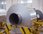 Air Conditioning Aluminum Foil
