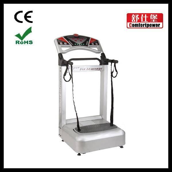 vibration machine / firness machine