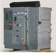 GE Power Break Insulated Case Circuit Breakers