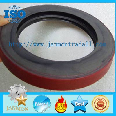 Machine/Auto Oil Seal,Rubber Auto Oil Seal ,CRANKSHAFT Oil Seals ,NBR oil seal ,Lip Oil Seal ,