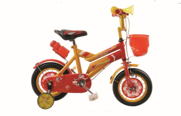 Double frame 12 inch kids bike, children bicycle,babycycle OEM service available