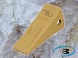IU3252 Bucket Teeth For Caterpillar Excavator315