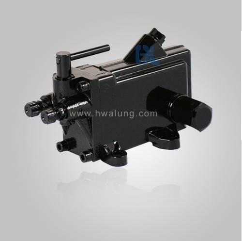 Benz cab pump HL-b1107A OEM: 0005535901