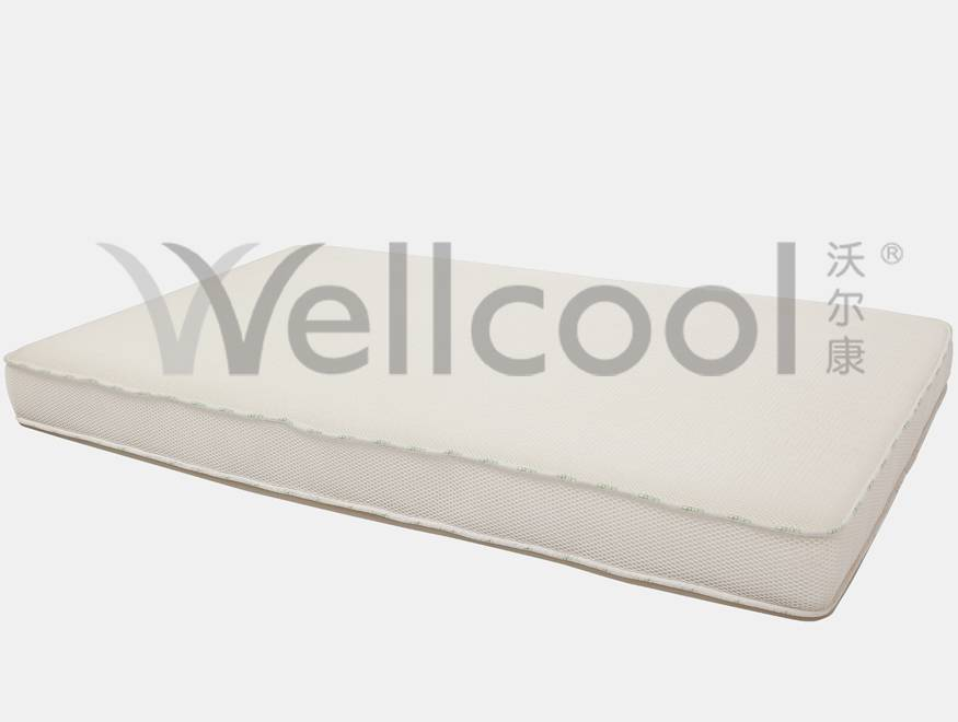 cheap and clean 3d cushion with top quality