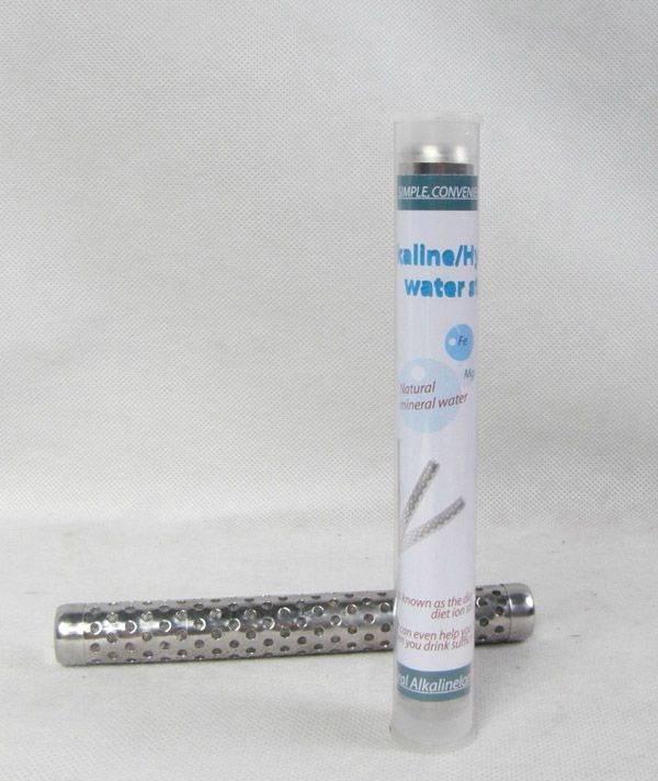 Water Stick