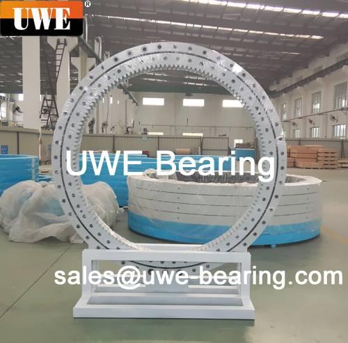 wind power slewing bearing