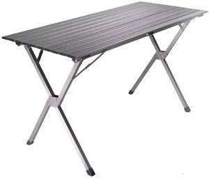 Camping Table,Aluminium Table,Folding Table