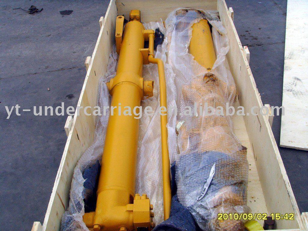 kato HD1800 bucket cylinder, boom cylinder, arm cylinder