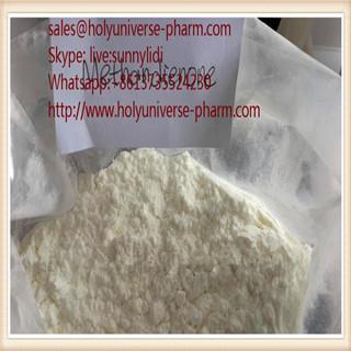 Dianabol,Dbol,Methandienones,Methandrostenolones ,CAS72-63-9
