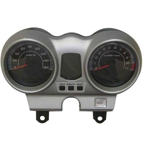 Sell speedometer CBX250