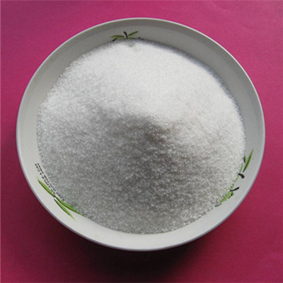 14252-80-3 Pharmaceutical Raw Materials Bupivacaine Hydrochloride For Local Anesthetic