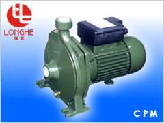 CPM Series Centrifugal Pump