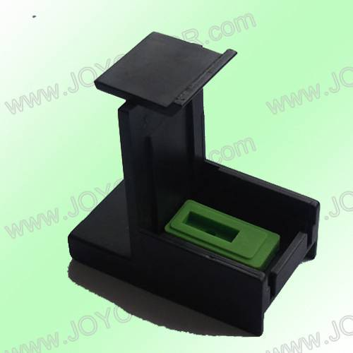 refill clips for hp21,22 ink cartridge