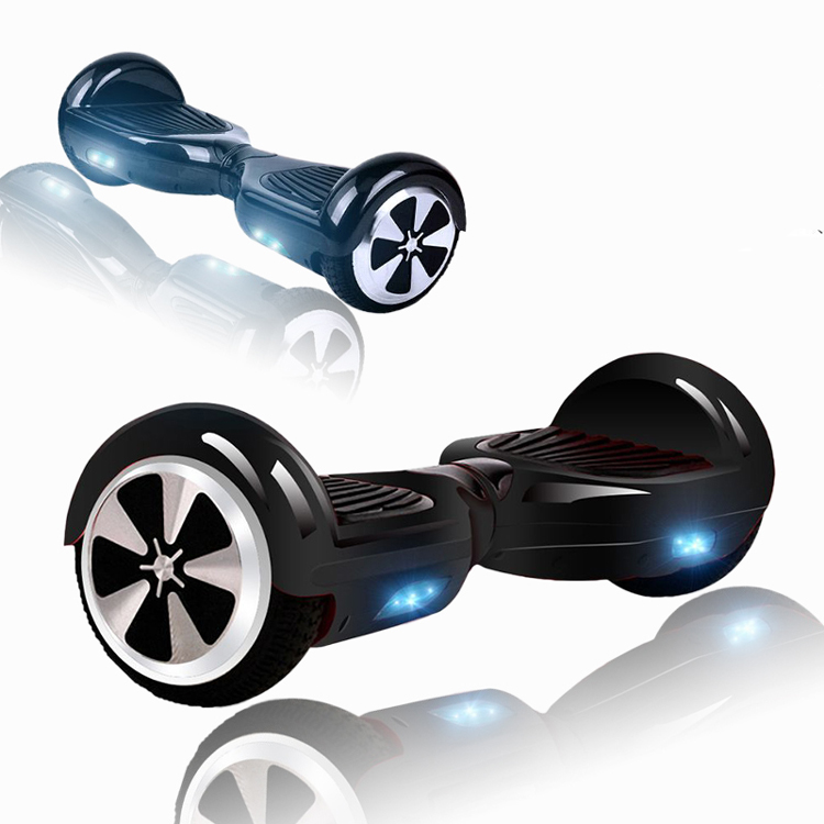 2015 The most popular products self balancing scooter