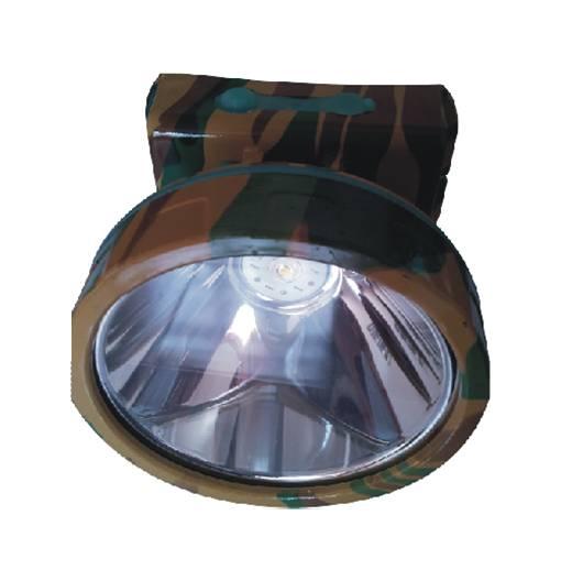 2014 low price led headlamp, 3W led