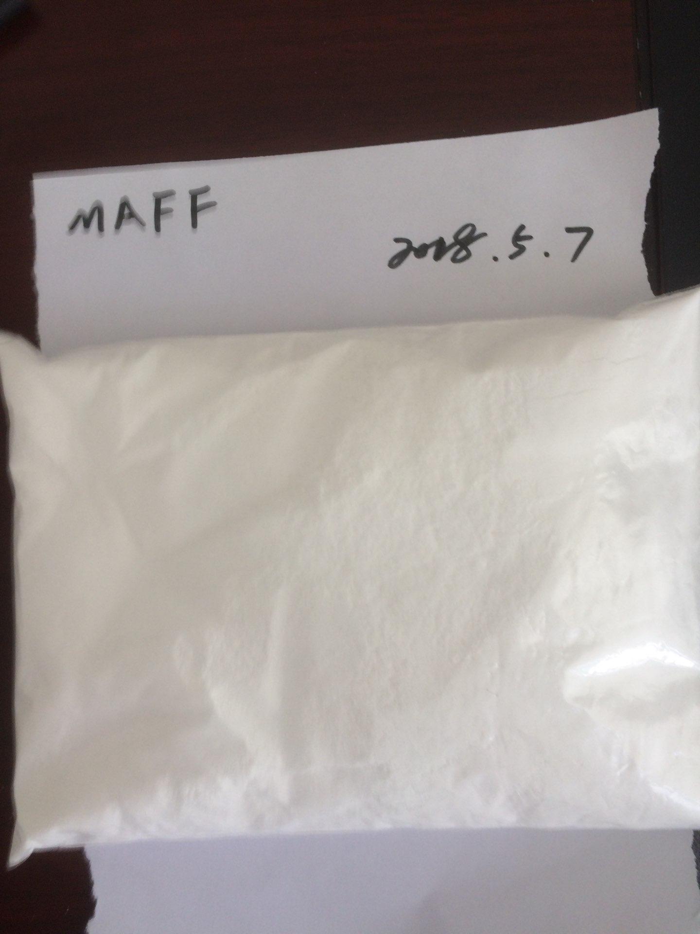 MAF BUFF FUEF 3-MAF Cas No.:1715016-76-3