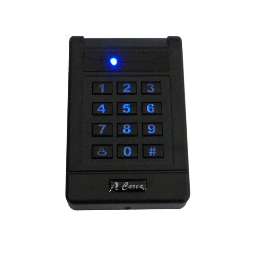 access controller